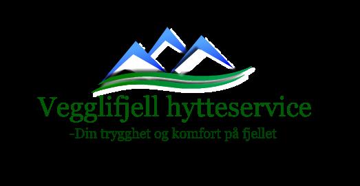 Vegglifjell Hytteservice